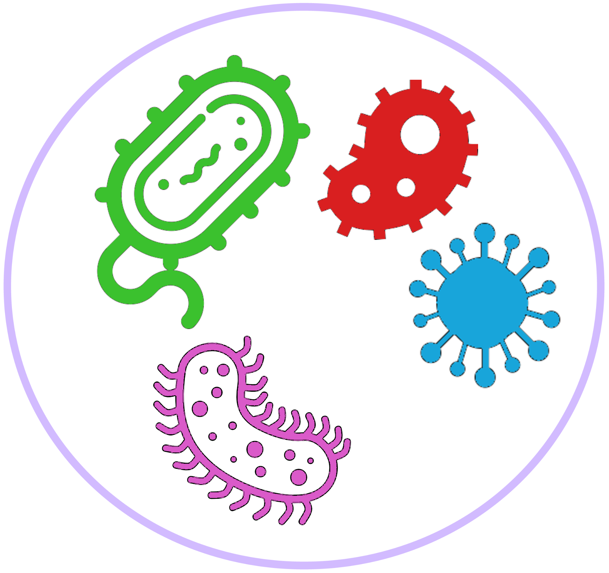 bakterii i infekcii