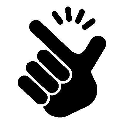 icon-easy-5
